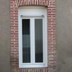 Delahaie - Menuiserie extérieure Fenêtre Angers Cholet Nantes Ancenis
