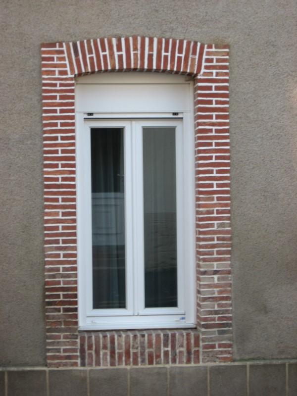 Remplacement fen tre porte fen tre entreprise b timent - Remplacement vitre porte fenetre ...