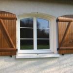 Fenêtre Saint-Brévin, Pornic...