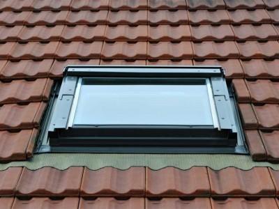 Pose fenêtre de toit Pornic Saint-Brévin