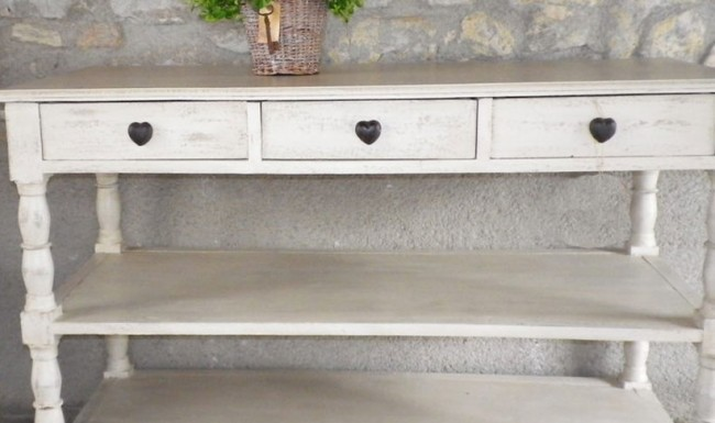 relooking de meuble entreprise b timent sarl delahaie. Black Bedroom Furniture Sets. Home Design Ideas